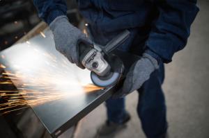 Tudo o que precisa saber sobre o processo de metalurgia