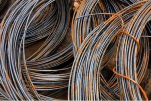 Conheça as diferenças entre ferrugem, corrosão e oxidação de metais