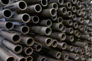 Aço carbono: Conheça 6 curiosidades sobre esta liga metálica